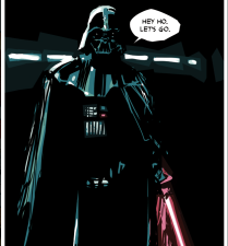 rafael-albuquerque-personal-work-darth-vader