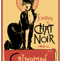 rafael-albuquerque-personal-work-catwoman