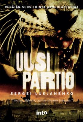 sergei-lukjanenko-uusi-partio-new-watch-pauline-von-dahl