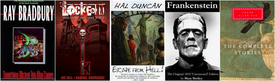 halloween-books-pauline-von-dahl