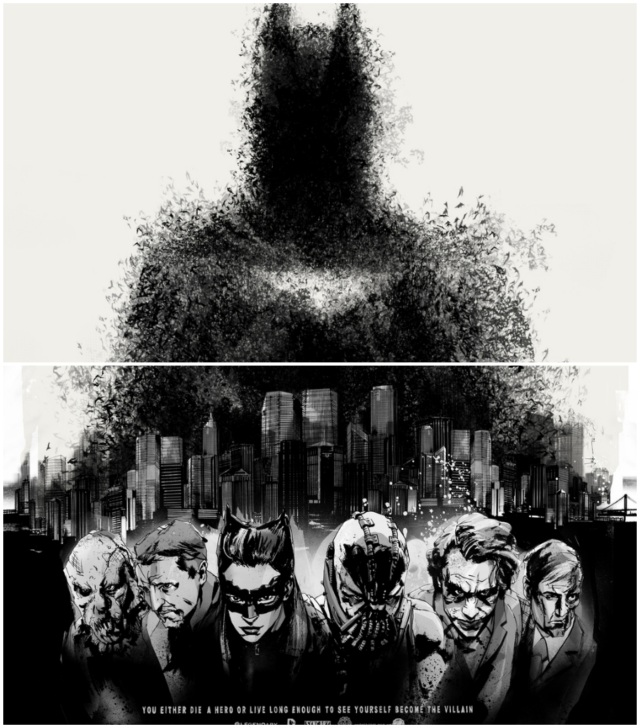 Jock-batman-the-dark-knight-poster