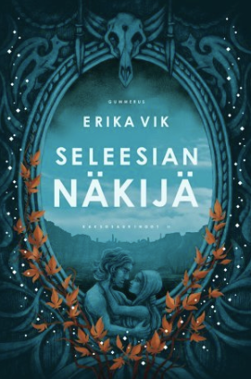 seleesian-nakija-erika-vik-seer-of-seleesia