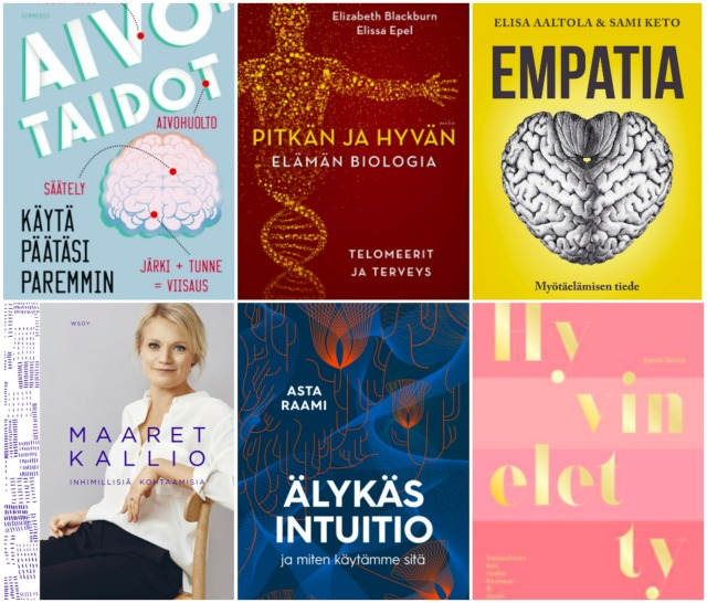 tietokirjat-uutuuskirjat-2017-new-non-fiction
