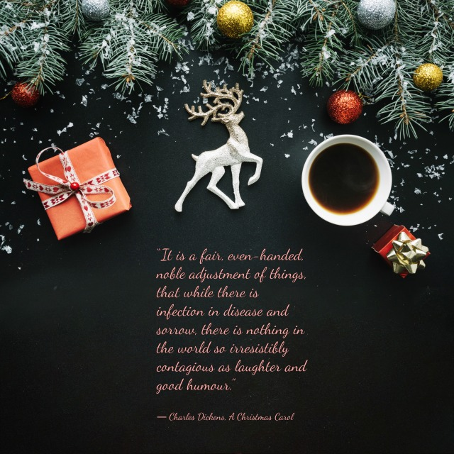 Christmas-Carrol-Quote-Charles-Dickens