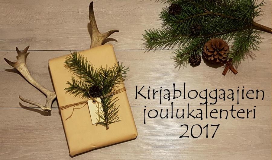 Kirjabloggaajien-kalenteri-2017