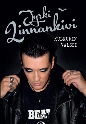 cover-kulkurinvalssi-kansi-jyrki-linnankivi-like