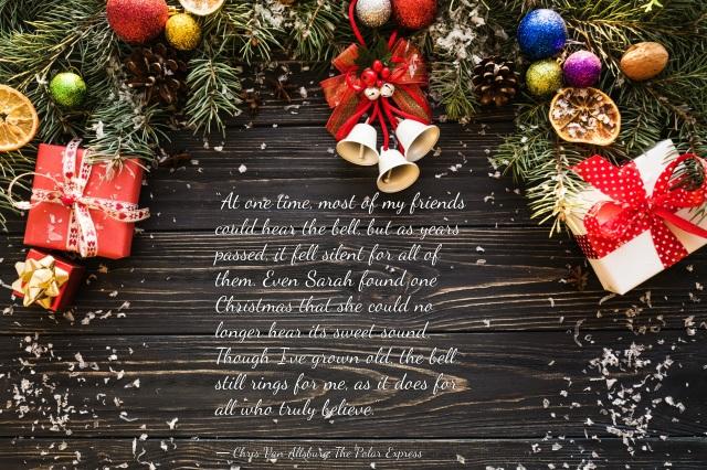 Polar-Express-Christmas-Quote
