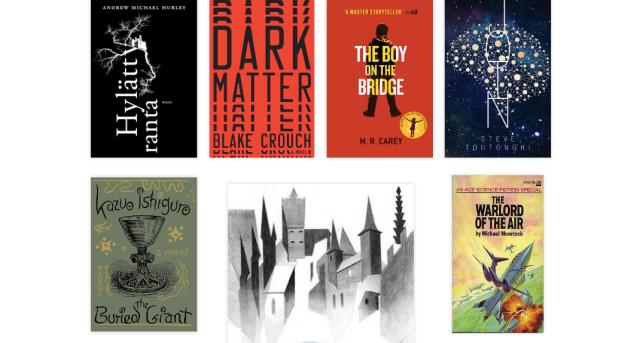 books-of-the-year-2017-vuoden-kirjat-4