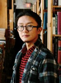 jack-cheng-portrait-penguin-random-house