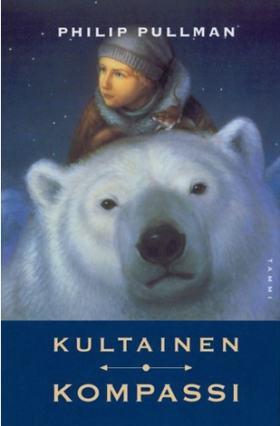 kultainen-kompassi-the-golden-compass