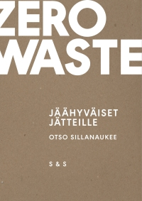 zero waste kansi